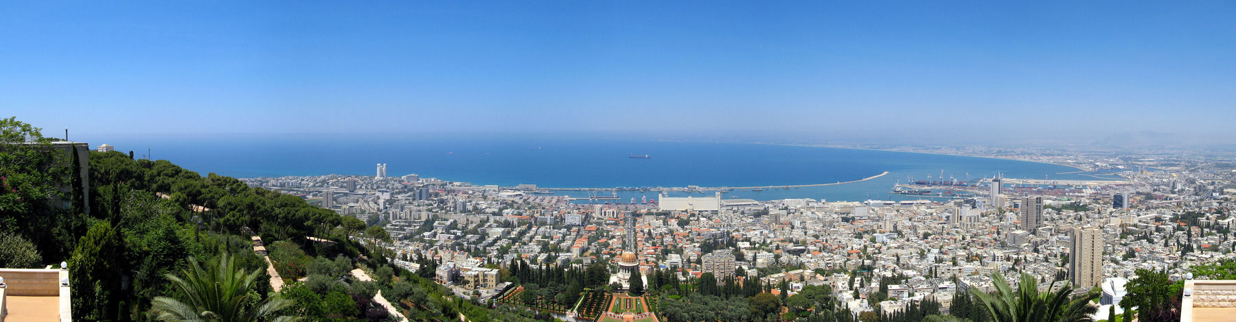Rejser Til Israel Ferie I Israel Ibookeddk